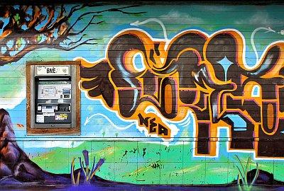atm_graffiti