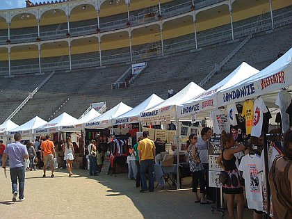 cpg_market