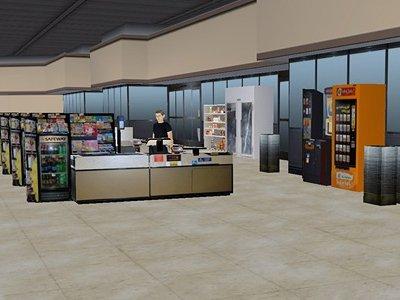 retail_virtual_world_forterra