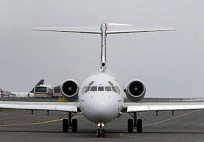 avion_spanair