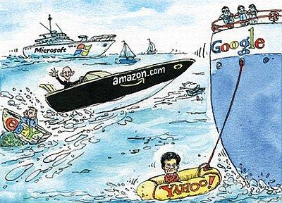 dot-com_companies