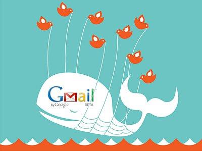fail-whale_gmail