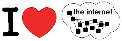 love_internet