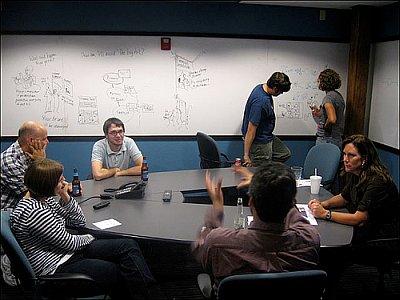 xplane_visual-thinking-school