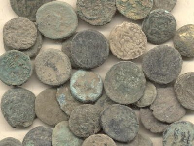 ancient_greek_coins