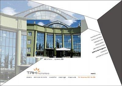 henar_design-trh_web