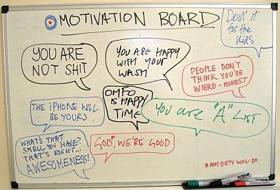 motivation_board