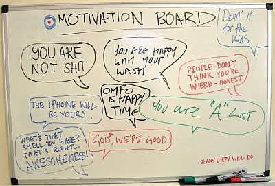 motivation_board