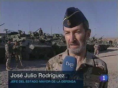 declaracion_militar