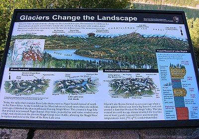 glaciers_change_landscape