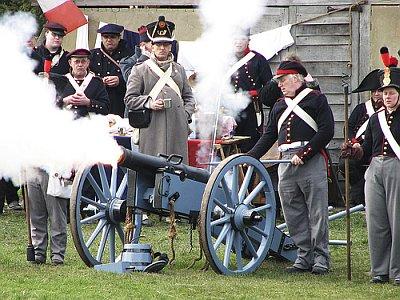 napoleonic_war_gun1