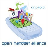 open-handset-alliance
