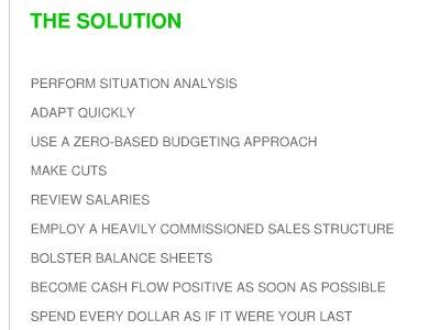 sequoia_solution