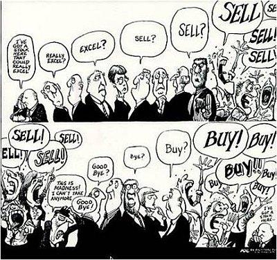 the-economist_joke