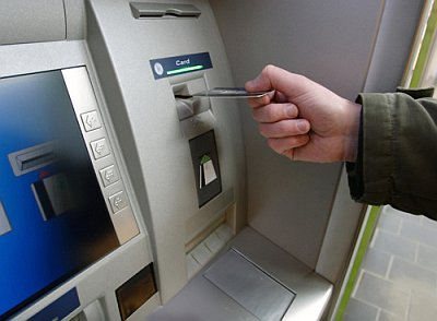 atm-banking