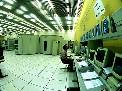 cern-datacenter-storage
