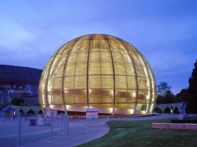 cern-globe-palais