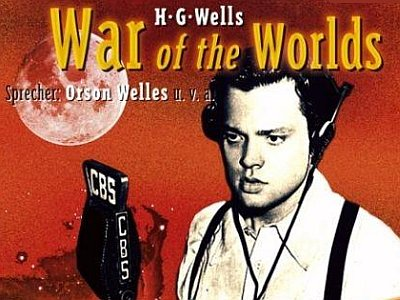 guerra-mundos_orson-welles