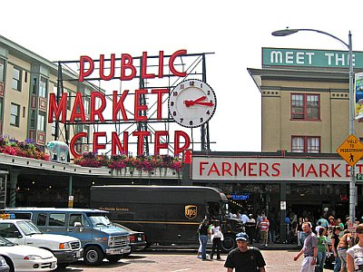 pike-place_market