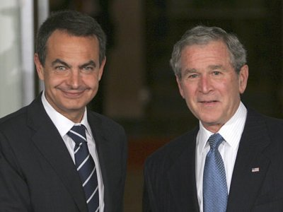 washington_zapatero-bush