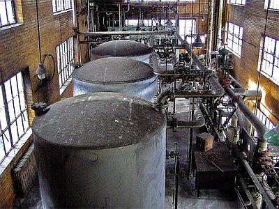 aerial-view_bethlehem-steel-mills