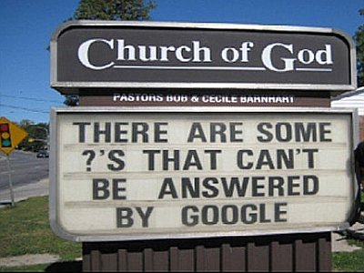 church-google_answers