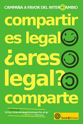 si-eres-legal-comparte