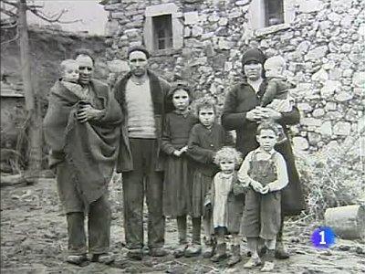 ribadelago-familia
