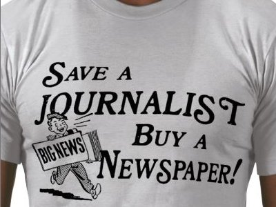save-a-journalist