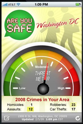 are-you-safe_washington-dc