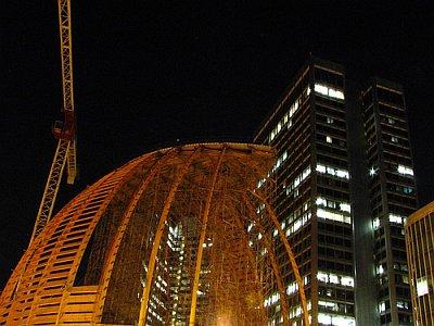 construction-bubble