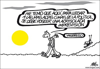 imprevision-politica_forges