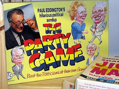 party-game