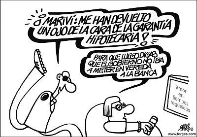 vineta_garantia-hipotecaria_forges
