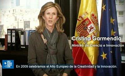 cristina-garmendia_aecinn