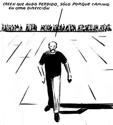 vineta_camino-otra-direccion