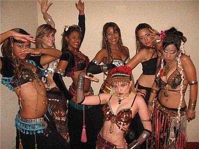 grupo-danza-tribal