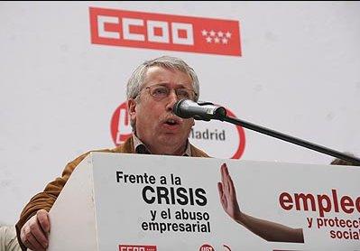 manifestacion-ccoo_fernandez-toxo