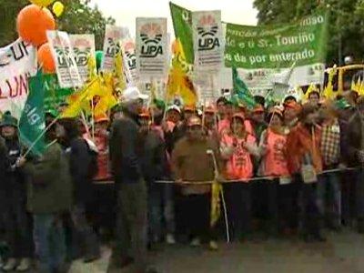 protestas-agrarias
