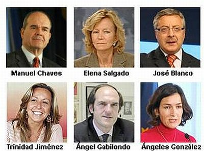seis_nuevos-ministros