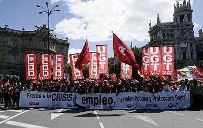 manifestacion_primero-mayo_madrid