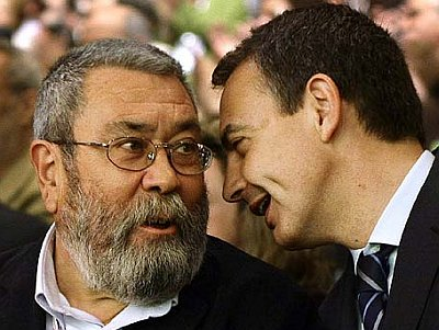 mendez-con-zapatero_congreso-ugt