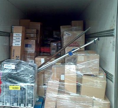 carga-logistica