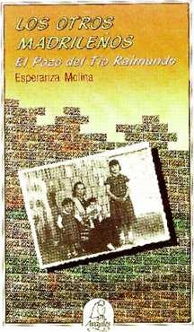 los-otros-madrileños