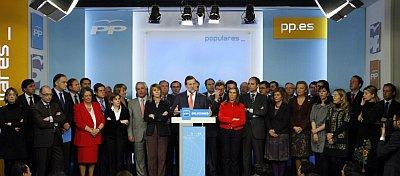cupula_partido-popular