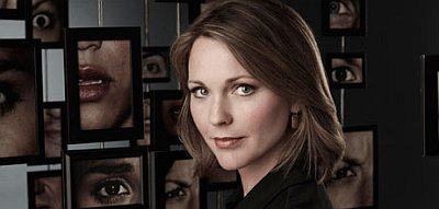 kelli-williams